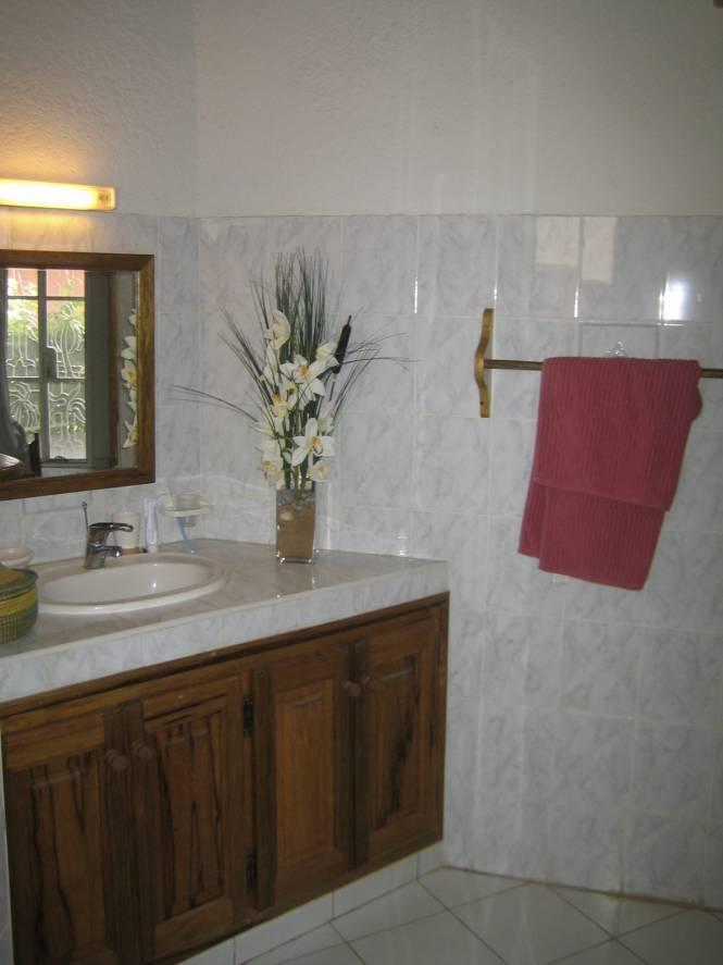 Photo 7 du Présentation de l'intérieur de la villa